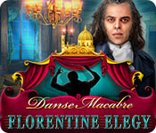 Free Danse Macabre: Florentine Elegy Game