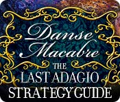 Free Danse Macabre: The Last Adagio Strategy Guide Game