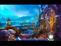 Danse Macabre: Thin Ice Collector's Edition Games Download screenshot 3