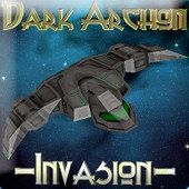 Free Dark Archon Invasion Game