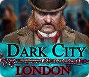 Free Dark City: London Game