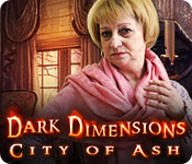 Free Dark Dimensions: City of Ash Game