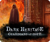 Free Dark Heritage: Guardians of Hope Game