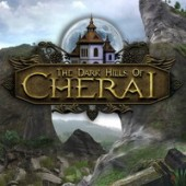 Free Dark Hills of Cherai Game
