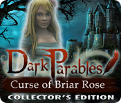 Free Dark Parables: Curse of Briar Rose Collector's Edition Games Downloads