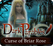 Free Dark Parables: Curse of the Briar Rose Games Downloads