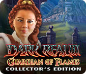 Free Dark Realm: Guardian of Flames Collector's Edition Game