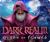 Free Dark Realm: Queen of Flames Game