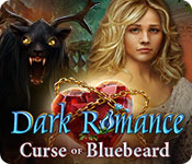 Free Dark Romance: Curse of Bluebeard Game