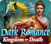 Free Dark Romance: Kingdom of Death Game