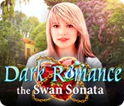 Free Dark Romance: The Swan Sonata Game