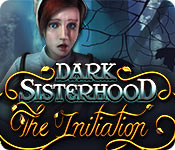 Free Dark Sisterhood: The Initiation Game