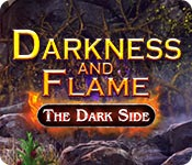 Free Darkness and Flame: The Dark Side Game