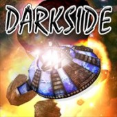 Free Darkside Game