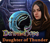 Free Dawn of Hope: Daughter of Thunder Game
