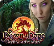 Free Dawn of Hope: Skyline Adventure Game