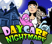 Free Daycare Nightmare Games Downloads