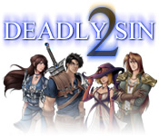 Free Deadly Sin 2: Shining Faith Game