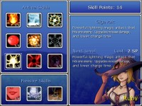 Deadly Sin 2: Shining Faith Games Download screenshot 3