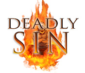 Free Deadly Sin Game