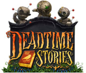 Free Deadtime Stories Game