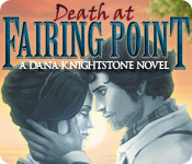 Free Death at Fairing Point: A Dana Knightstone Novel Game