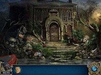 Death Under Tuscan Skies: A Dana Knightstone Novel Collector's Edition Game screenshot 2