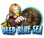 Free Deep Blue Sea Game