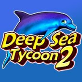 Free Deep Sea Tycoon 2 Game