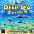Deep Sea Tycoon Games Downloads image small