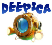 Free Deepica Game