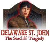 Free Delaware St. John: The Seacliff Tragedy Game