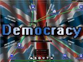 Free Democracy Game