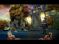 Demon Hunter 2: A New Chapter Game screenshot 1