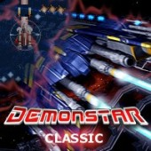 Free DemonStar Classic Game