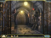 Depths of Betrayal Collector's Edition Game screenshot 2