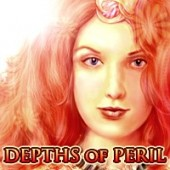 Free Depths of Peril Game