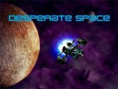 Free Desperate Space Game