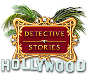 Free Detective Stories: Hollywood Games Downloads