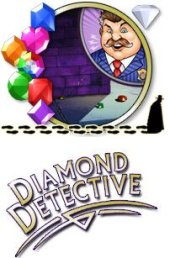 Free Diamond Detective Game