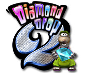 Free Diamond Drop 2 Games Downloads