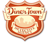 Free DinerTown Detective Agency Games Downloads