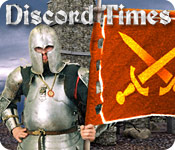 Free Discord Times Game