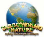 Free Discovering Nature Game