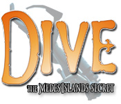 Free Dive: The Medes Islands Secret Games Downloads