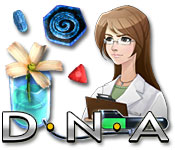 Free DNA Games Downloads