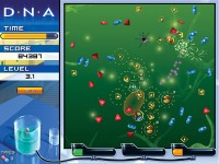DNA Game screenshot 3