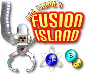 Free Doc Tropic's Fusion Island Game