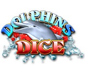 Free Dolphins Dice Slots Game