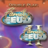 Free Double Play: Family Feud and Family Feud 2 Game
